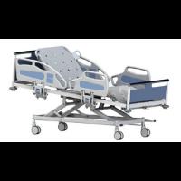 מיטת בית חולים 5 פעולות 5FE