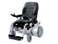 כסא גלגלים חשמלי ממונע NEO