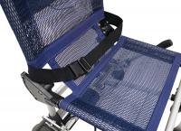 חגורת בטיחות לכסא מתקפל ממונע ZINGER