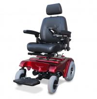 כסא גלגלים ממונע MAMBO 512