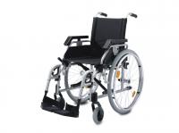 כסא גלגלים קל משקל Pyro Light