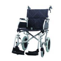 כסא גלגלים קל במיוחד, גלגל קטן Freeway