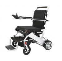 כסא גלגלים ממונע מתקפל DO5 – DO9/DO9XL