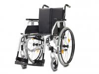 כסא גלגלים קל משקל Optima