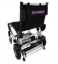 תיק לכסא מתקפל ממונע ZINGER