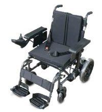 כסא גלגלים ממונע מתקפל 5401