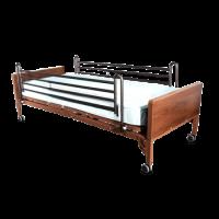 מיטה סיעודית 3 פעולות SL