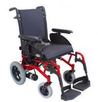 כסא גלגלים ממונע מתקפל 6100