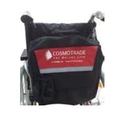 תיק תליה לכסא גלגלים