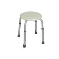 כסא אמבט טלסקופי עגול 5053