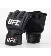 כפפות UFC