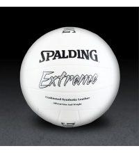 כדורעף  SPALDING EXTREME