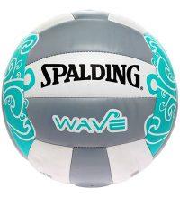 כדורעף SPALDING