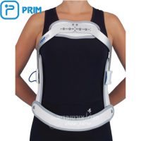 חגורה לשברים תואם ג'ואט – Hyperextension C35 plus