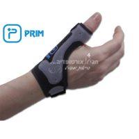 מייצב אגודל – AIRMED Wrist Brace