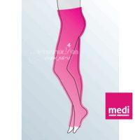 מכנסיים Mediven Plus AT Panty – AT