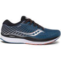 GUIDE 13 נעלי ריצה גברים