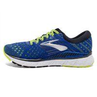 נעלי ריצה גברים Transcend 6