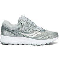 VERSAFOAM COHESION 12 נעלי ריצה נשים