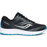 VERSAFOAM COHESION 12 נעלי ריצה גברים