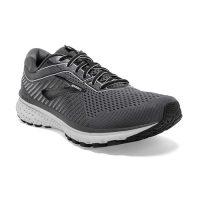 נעלי ריצה גברים Ghost 12 2e