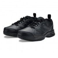 411V2 4E נעלי הליכה רחבות